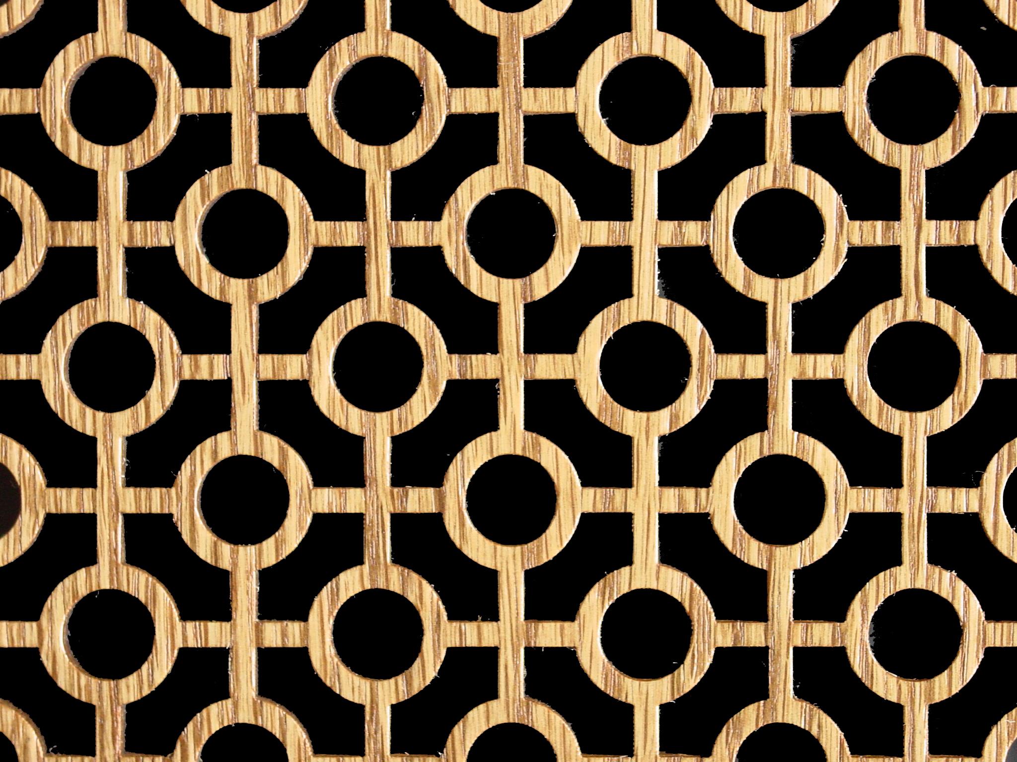 Air Return Grille Decorative Vent Grilles Patterncut