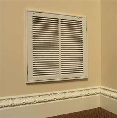 Air Filter Replacements for Air Conditioner, Air Cleaner