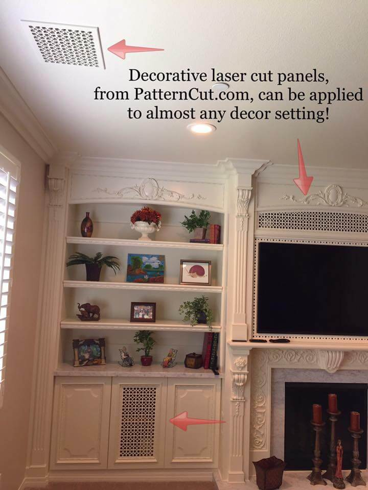 Strategies for Elevating Home Decor