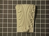 Acanthus Leaf Corbel without Base - 4-3/8
